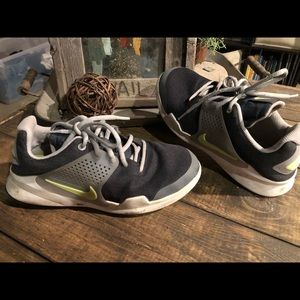 Nike Kid's Nike Arrowz Shoes